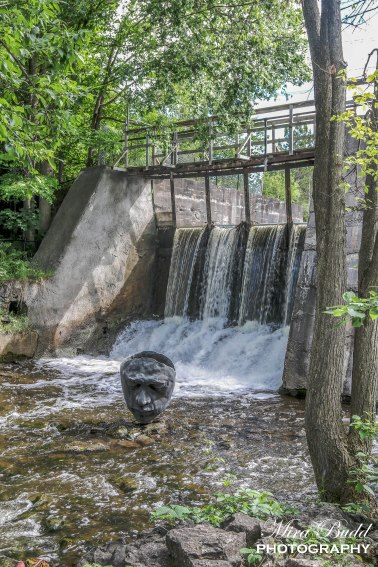 Day Trips Ontario, Waterfalls in Ontario, Beautiful Places in Ontario, Beautiful Towns in Ontario, Things to see in Ontario, Things to see in Caledon, Hiking Trails in Ontario, Top Hiking Trails in Ontario, Places to visit in Ontario, Caledon Waterfalls,
