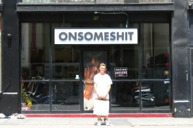 BMX Clothing Stores, Things to Visit in Los Angeles, Places to see in La,
