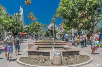 Things to See in Santa Monica, Santa Monica Pier, Attractions Santa Monica, Places to Visit in Los Angeles, Santa Monica Beach, Santa Monica Pavilion,