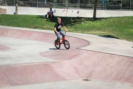 Los Angeles Skate Parks, Laguna Hills Skate Park, Laguna Beach Skate Parks,