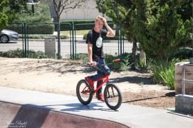 Los Angeles Skate Parks, Laguna Hills Skate Park,