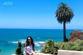 Best Beaches in The World, The Most Beautiful Beaches in The World, Beaches in Los Angeles, California Beaches, Laguna Beach, Beautiful Places in Los Angeles,