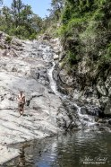 Cedar Creek Falls, Swimming Holes, Mount Tamborine, Gold Coast Australia, Places to Visit Surfers Paradise, Waterfalls Australia, Things to See in Australia, Beautiful Places Near Surfers Paradise, Surfers Paradise, Queensland Australia, Hiking Trails Queensland Australia,