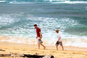 North Shore Hawaii, Beautiful Beaches Hawaii, Amazing Surfing Hawaii,