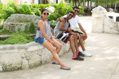 Things to see in punta cana, Places to visit in punta cana, Beautiful places in punta Cana