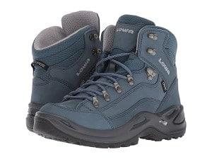 Renegade Hiking Boot