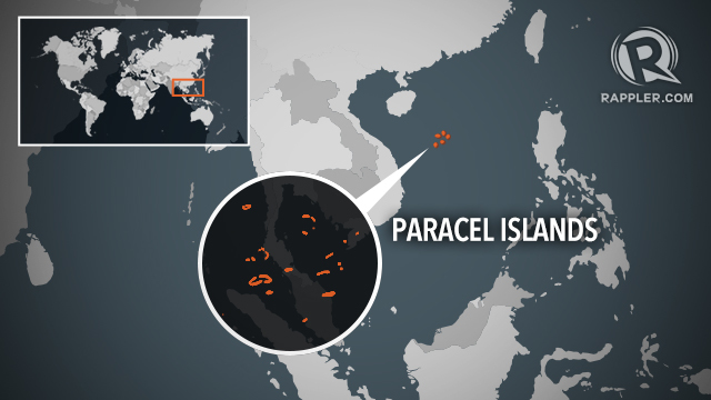 paracel-islands_ECB646E74A7C4BDBBB47364FCC245591