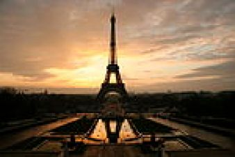150px-Eiffel_tower_at_dawn_horizontal