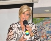 Suze Orman warns OFW families: You can't count on remittances forever
