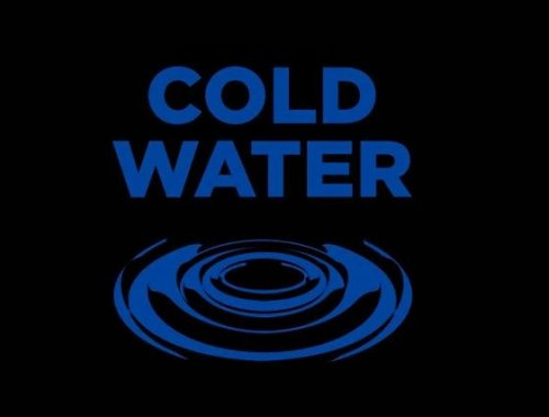 Major Lazer ft. Justin Bieber & MØ - Cold Water