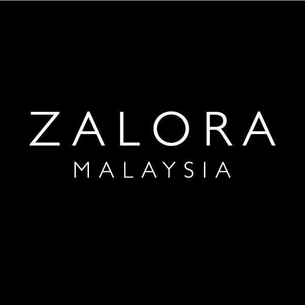 The Jesselton Girl Wishlist: Sephora @ Zalora