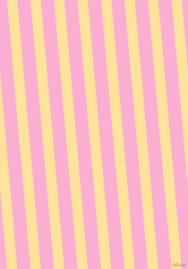 The Jesselton Girl background-image-stripes-and-lines-seamless-tileable-cream-brulee-lavender-pink-232ede.png