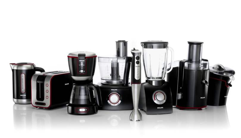 The Jesselton Girl Deals: Top 10 Must Have Kitchen Products