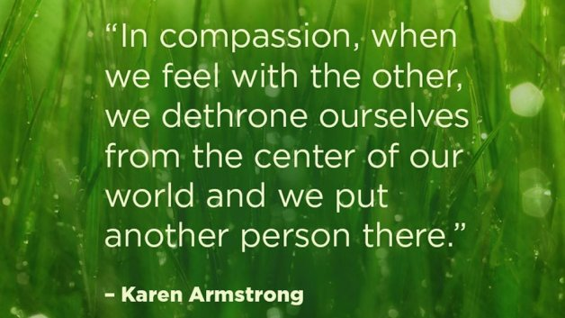 20130718-own-sss-karen-armstrong-quotes-1-949x534