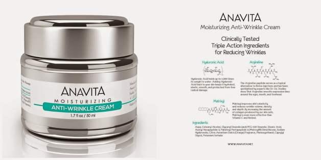 anavita images