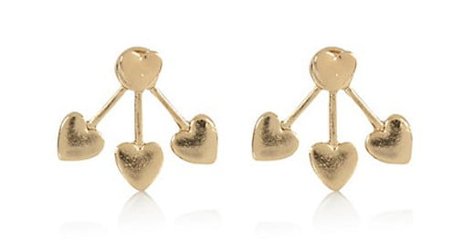 54e83cf5e2cd5_-_sev-earrings-river-island-lgn