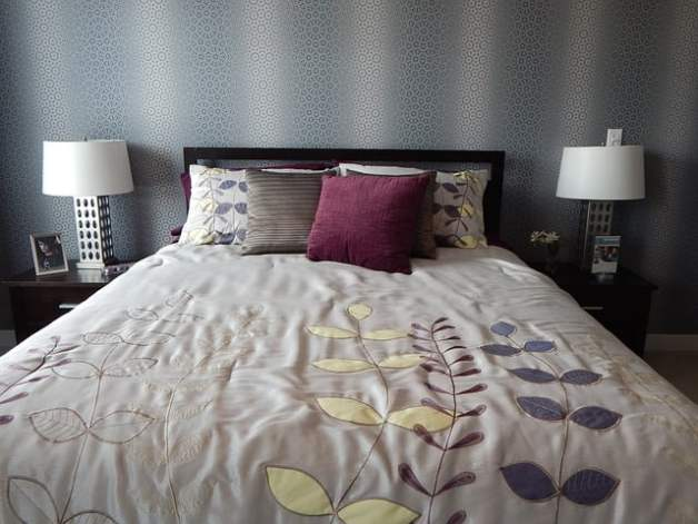 Where To Buy: Bedding Set For Your Wedding