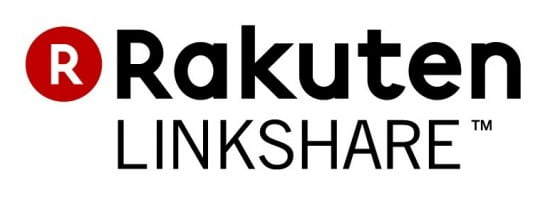 The Jesselton Girl MoneyTalk: Affiliate Marketing with Rakuten Linkshare