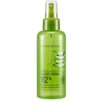 nature-republic-soothing-gel-mist-150ml-7042-8528601-1