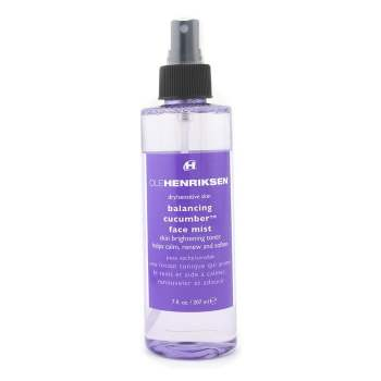Ole Henriksen Balancing Cucumber Face Mist (For Dry / Sensitive Skin) 207ml