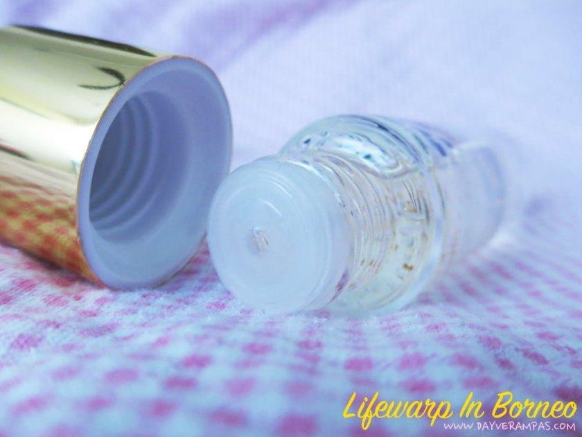 Bio-Essence 24K Bio-Gold Water