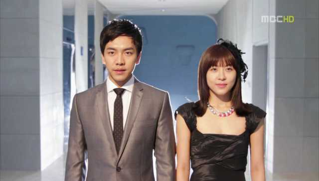 the-king-2-hearts_ha-ji-won_lee-seung-gi