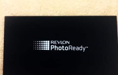 Revlon PhotoReady Two-Way Cake Foundation