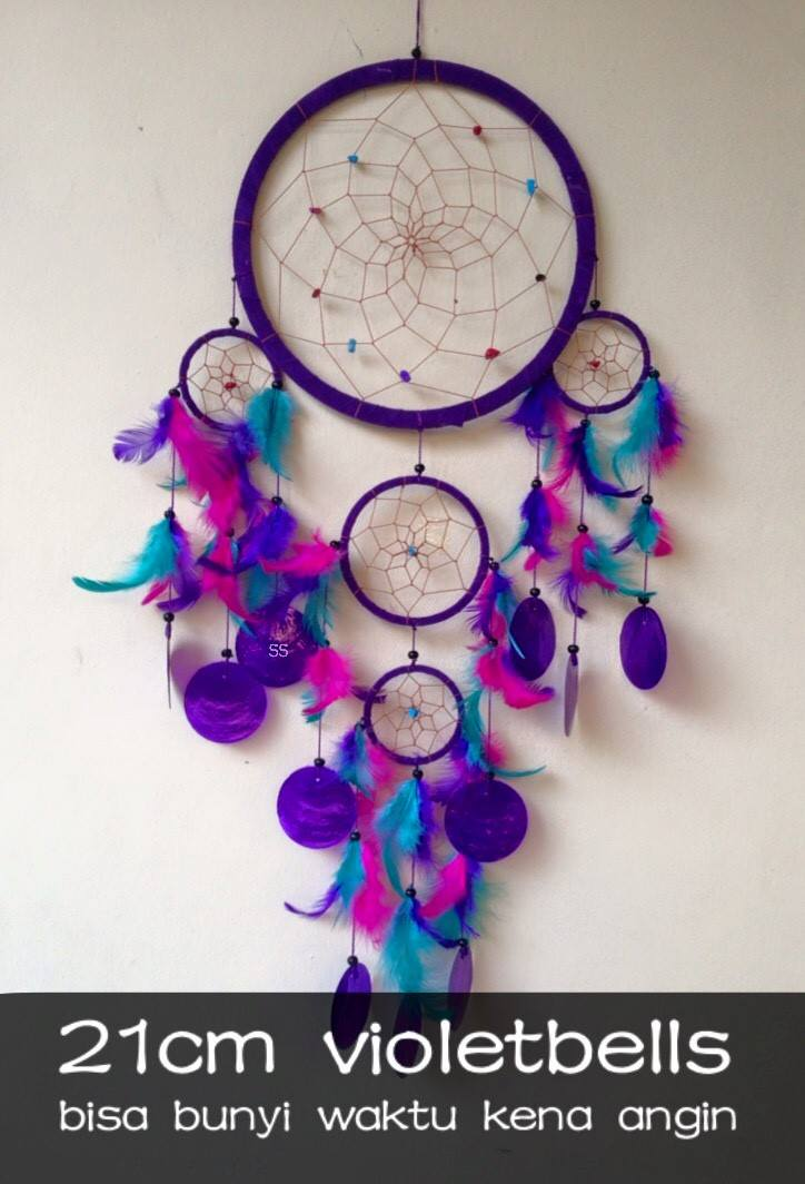 The Jesselton Girl Local: Catch Your Dreams with Lidtz's Dreamcatcher