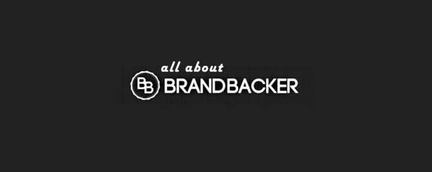 Reality Check: Why It's So Hard To Back Up a Brand at Brandbacker