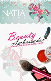 beautyambassador_final