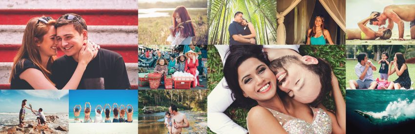 The Jesselton Girl Travel: Forget Selfie Stick. Get a Photographer from WanderZoom!