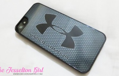 TBOOX - Customised Phone Casing