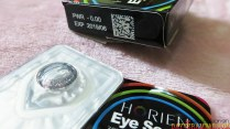 Horien Eye Secret Contact Lens