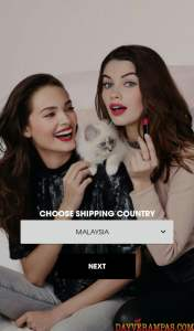 The Jesselton Girl Sephora - Beauty Shopping App