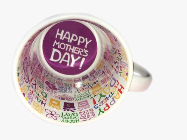 Event: Get Unique Mother's Day Gifts from BestSub Malaysia – Best Sublimation Expert