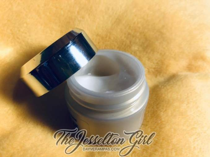 Olay Total Effects Whip All-In-One Moisturizer