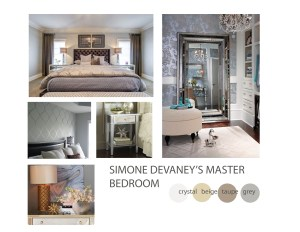 Virtual Interior Design – Interior Design, Product Finds, Home ...