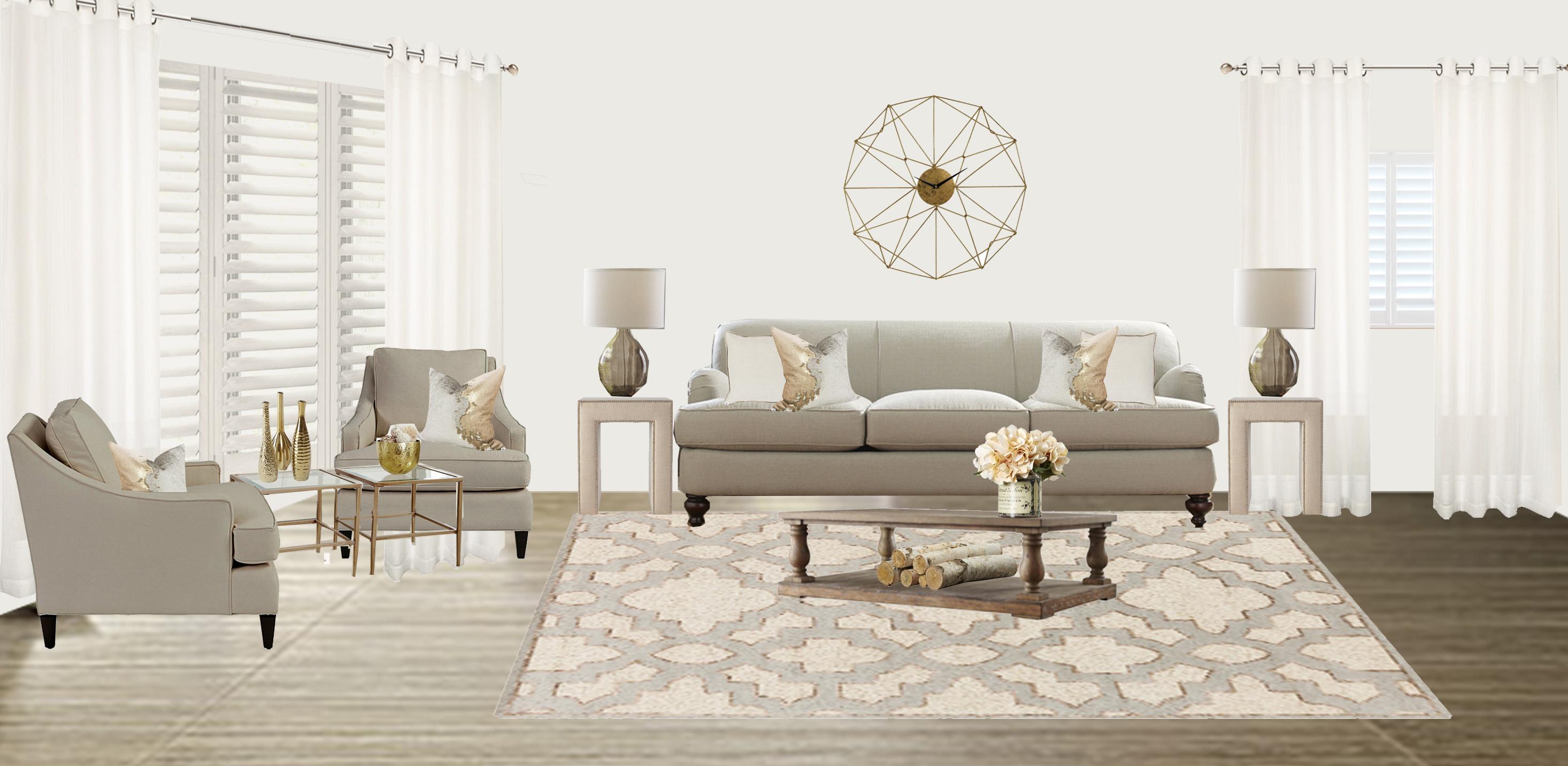 Virtual Interior Design Interior Design Product Finds Home