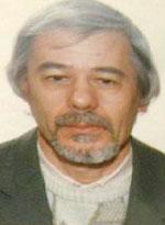 Александр Фогельзанг
