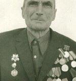 Яков Рихерт