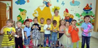 Немцы Жамбылской области