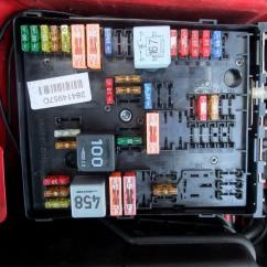 Golf 3 Gti Wiring Diagram Tekonsha P2 Prodigy Electric Trailer Brake Controller Mk5 Fuse Box Not Lossing