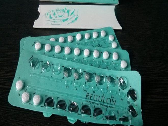 Беременность после регулона. Можно ли рассчитывать на беременность после отмены Регулона