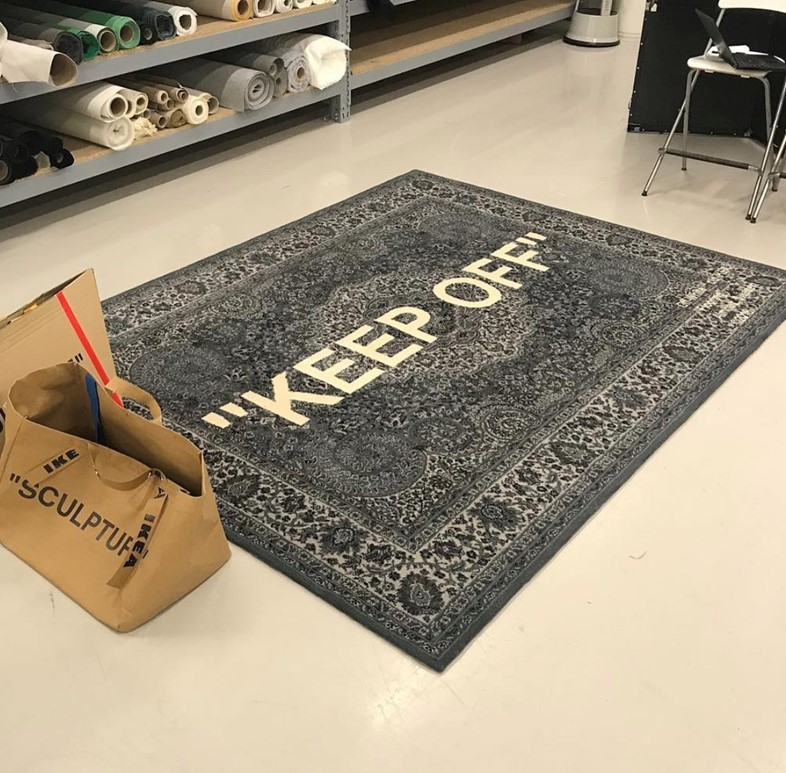buy ikea x virgil up to 64 off