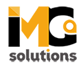 img solution