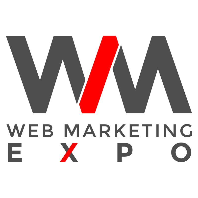 web marketing expo