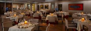 Mallika, Indain Speciality Restaurant Goa