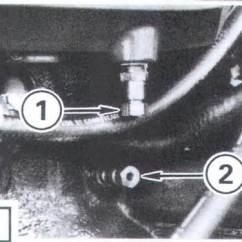 Mercruiser Wiring Diagram 5 7 Religious Beliefs Venn 4 3 Vortec Freeze Plug Location, 4, Get Free Image About