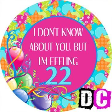 DazzleChic