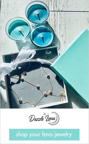 Pop Jewelry and Accessories Online Shop | Dazzleluna